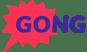 Gong-og-logo630x380