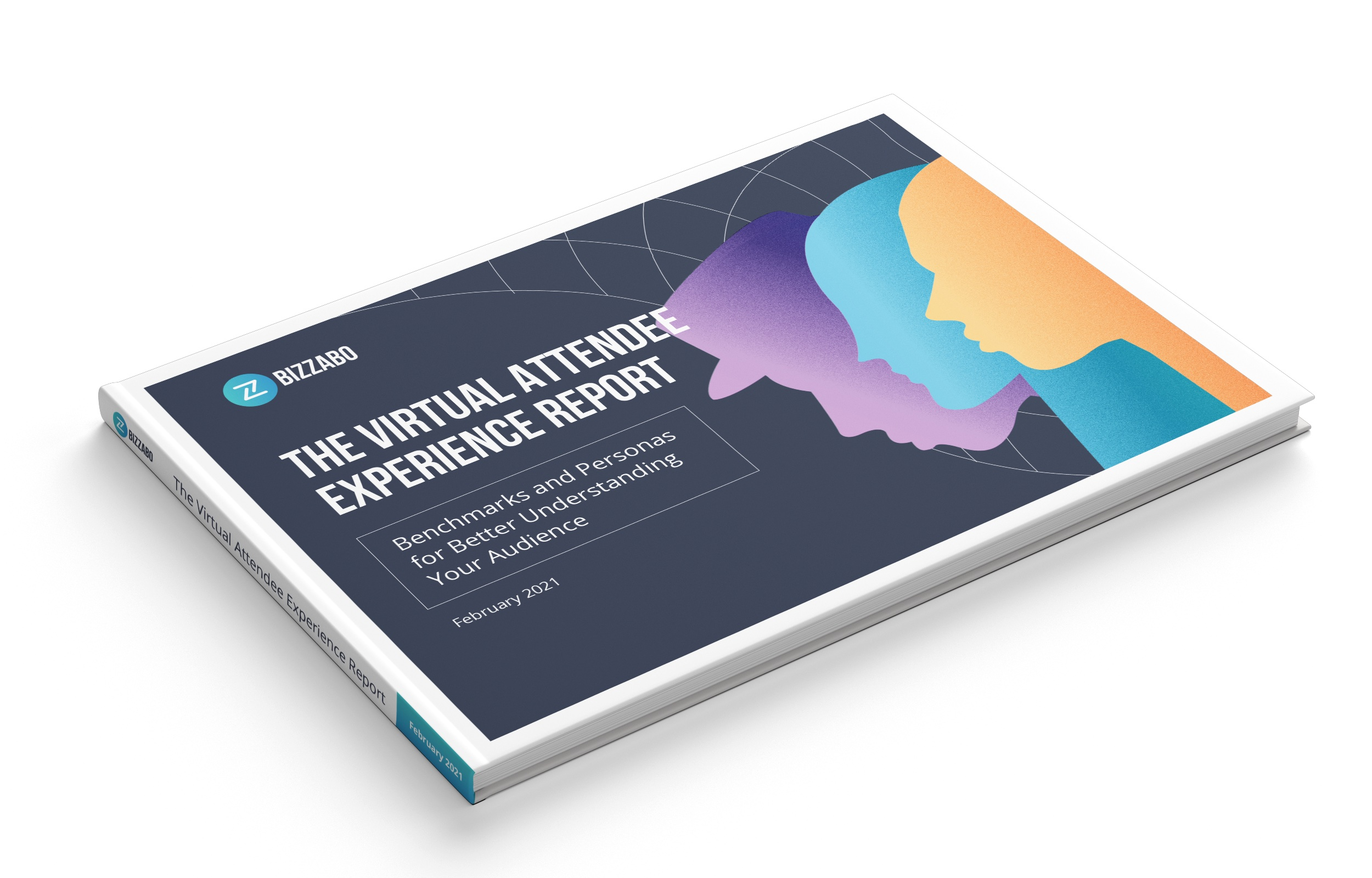Download the Virtual Attendee Experience Report