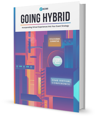 Hybrid Ebook mockup copy