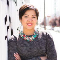 Melissa Moore Lean Startup