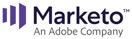 Marketo an Adobe Company