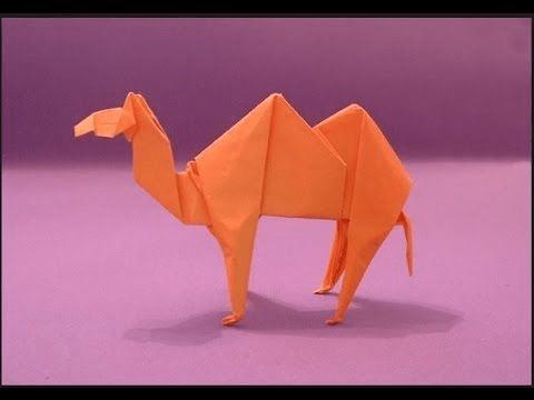 Build an Origami Zoo - Remote Virtual Team Bonding Ideas