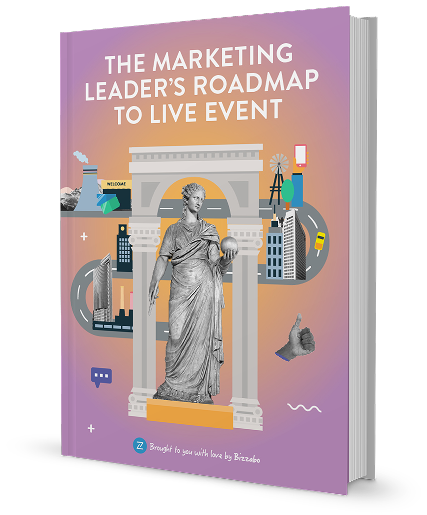 Roadmap_To_Live_Events_book_cover.png