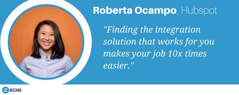 Roberta Ocampo - Hubspot - Data Integration.png