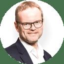 Sisense's CMO Saar Bitner