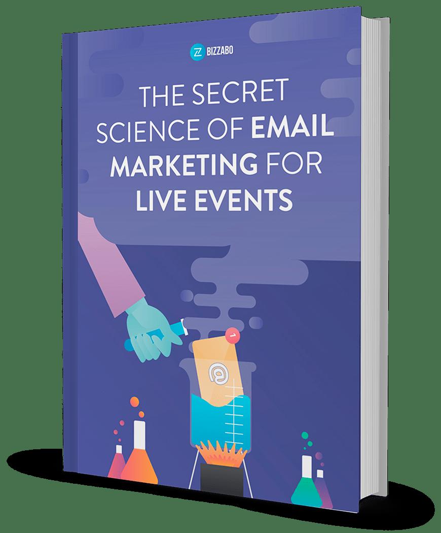 Secret-Science-of-Event-Email-Marketing-Ebook-book-mockup.png