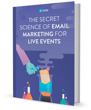 Secret-Science-of-Event-Email-Marketing-Ebook-book-mockup.png