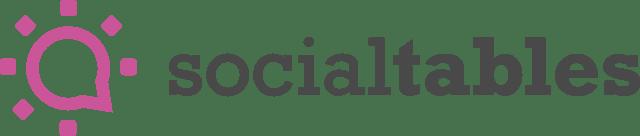 Social_Tables_H.png