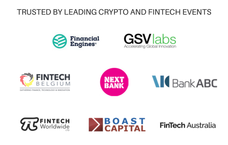 TRUSTED BY LEADING CRYPTO AND FINTECH EVENTS (1).png
