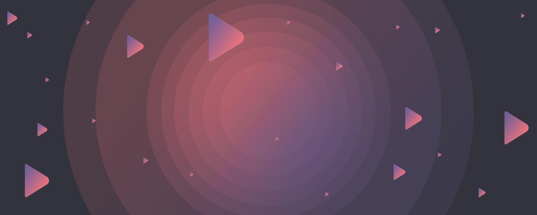 unleash-the-power-of-video-webinar-lp.jpg