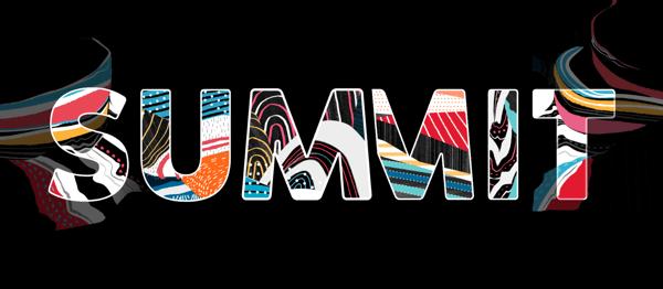Adobe Summit - Virtual Event Examples