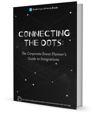 book_cover_dots.png