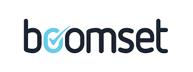 boomset_logo