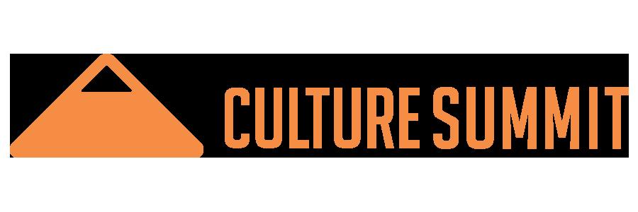culturesummitsecondarylogo.png