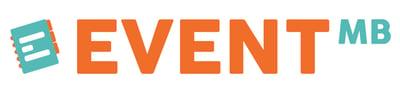 emb_NEW_logo.jpg