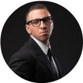 Gaetano DiNardi 2018 Event Trends Predictions