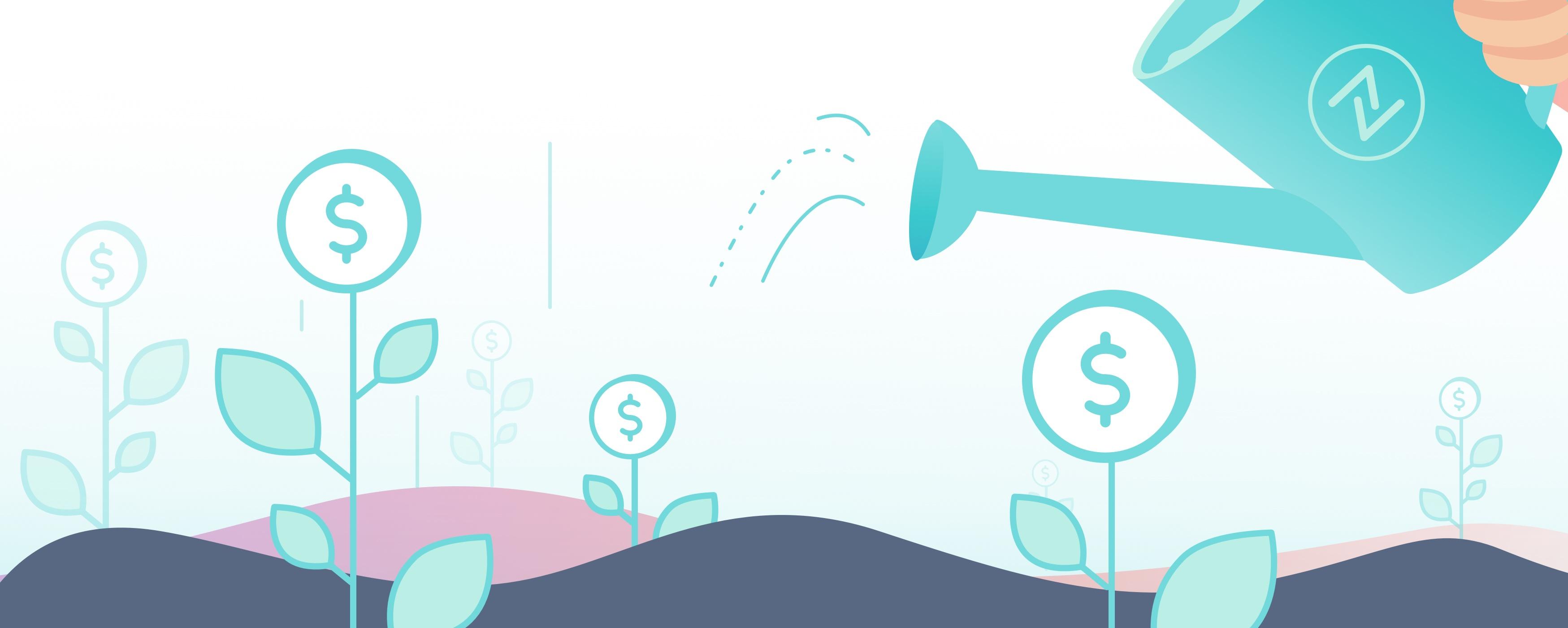 growth-marketing-tips-webinar-LP.jpg