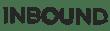inbound-logo-white