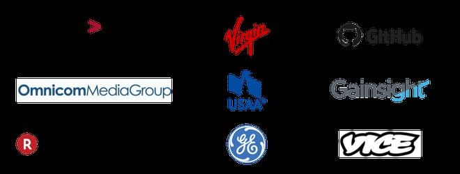 logos for landing page.png