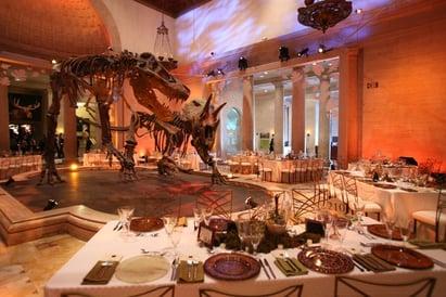 natural-history-museum-los-angeles.jpg