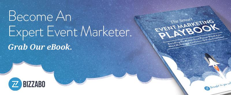 The_Smart_Event_Marketing_Playbook_Twitter.jpg