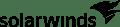 solarwinds-logo