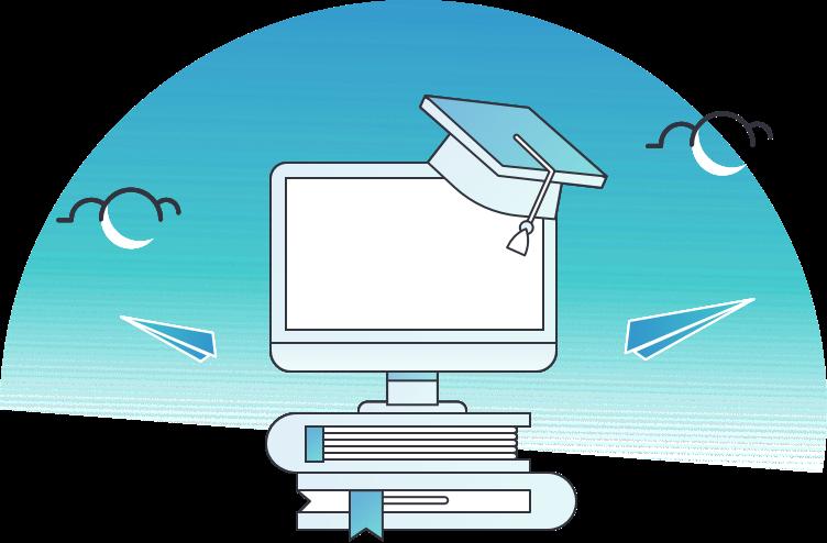 webinar-module-1-learn.png