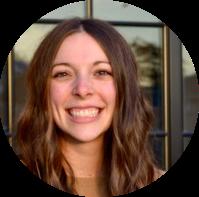 HubWeek Case Study - Olivia Loycano
