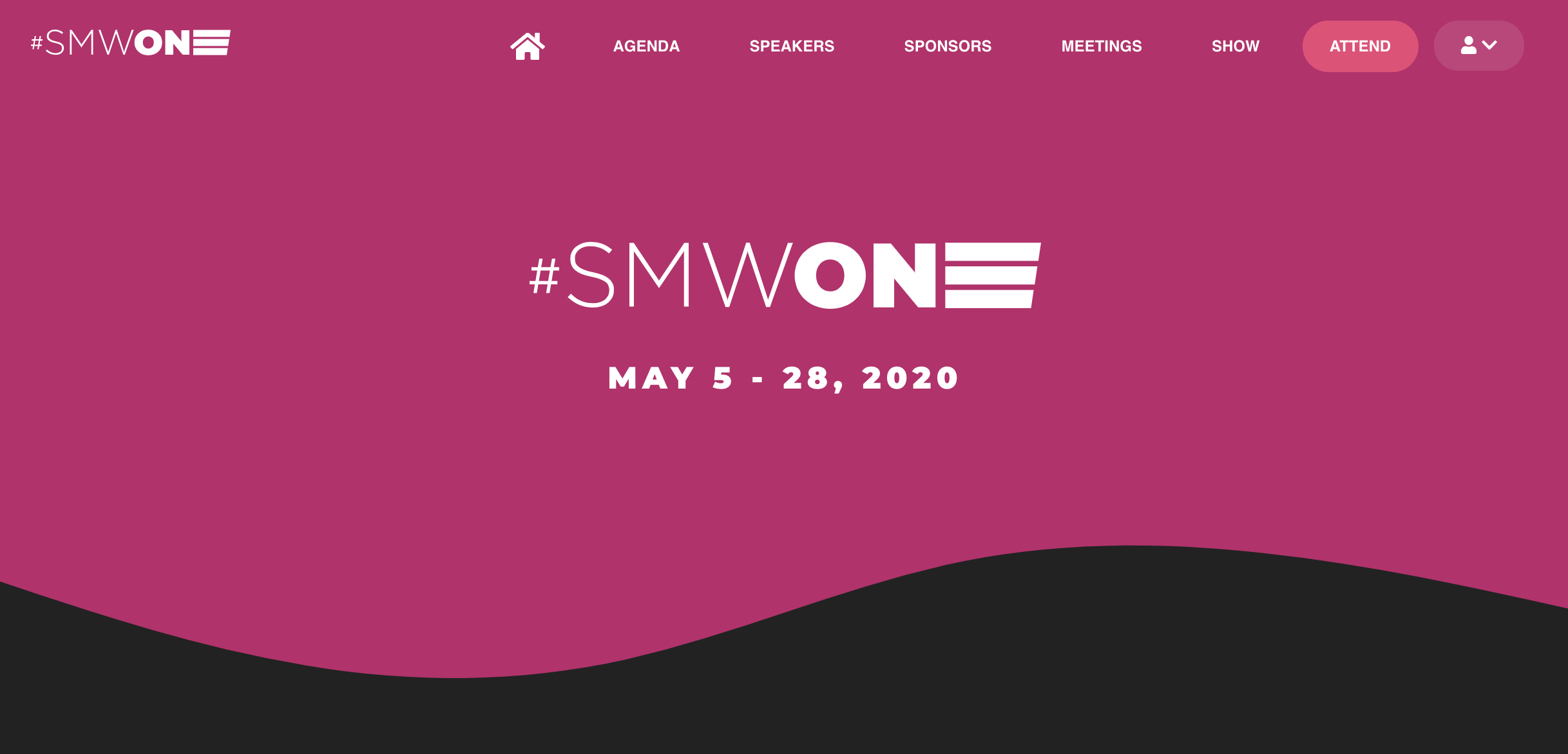SMWONE-Case-Study-Webisite-Other-Page