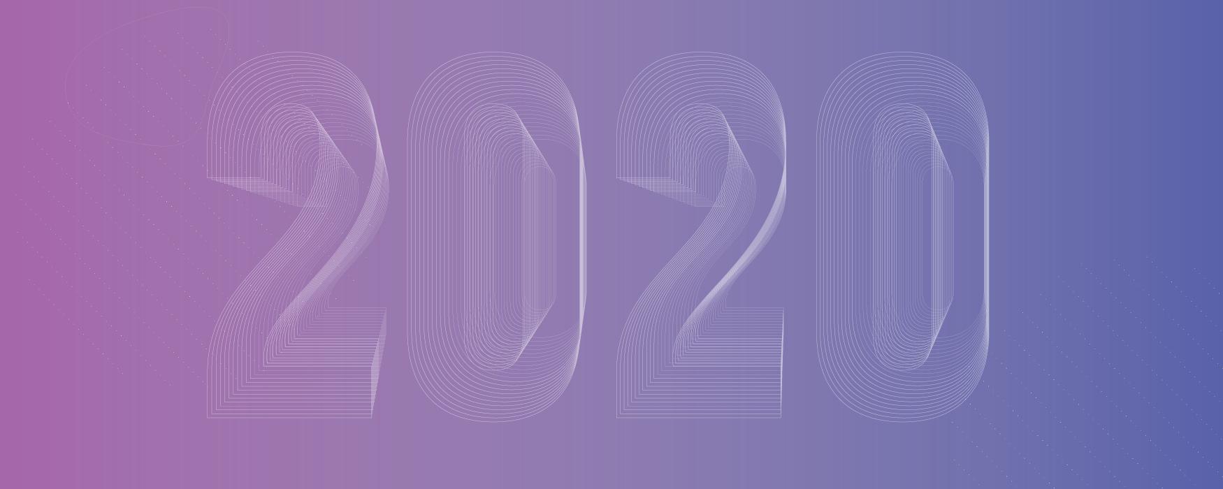 2020 Event Marketing Report