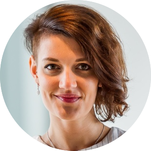 2019-Event-Trends-Webinar-Aleksandra-Headshot