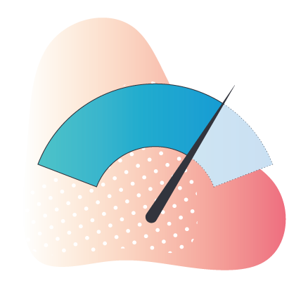 Assessment_icon_438x429
