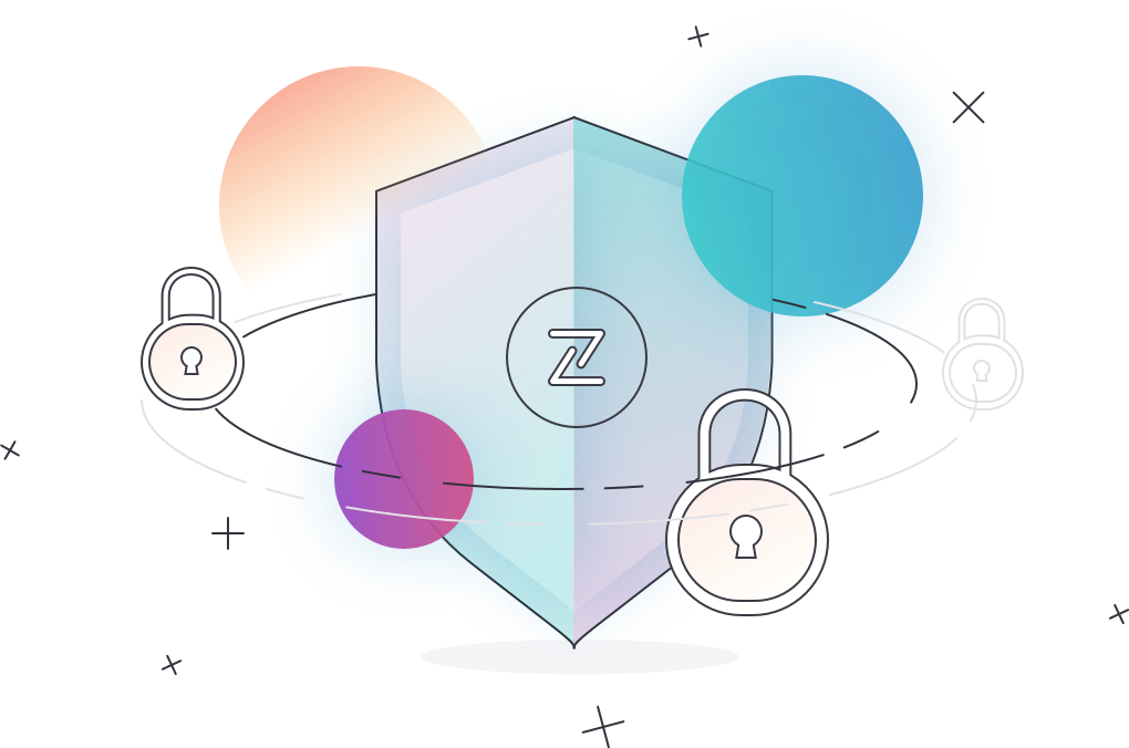 Security and Compliance - Bizzabo Security