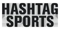 Hashtag Sports