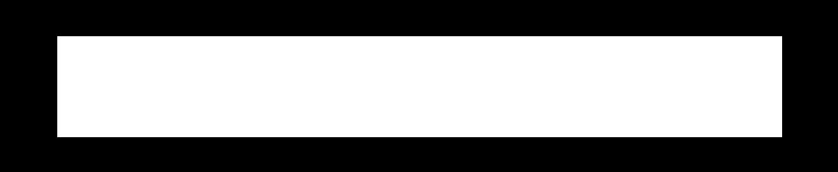 DataRobot-1