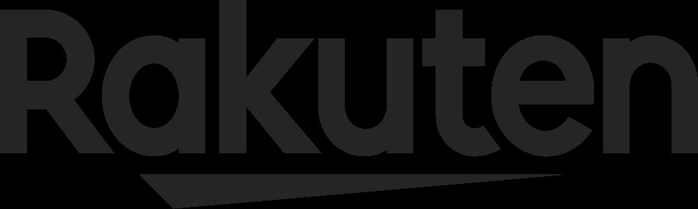 Customer-Logo-Rakuten