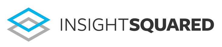 InsightSquared-Logo-e1426628028199