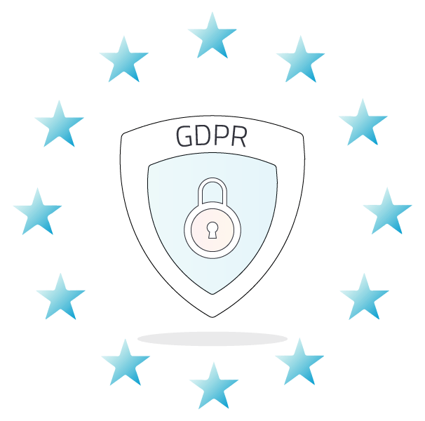 Security-Compliance-Data-Rights