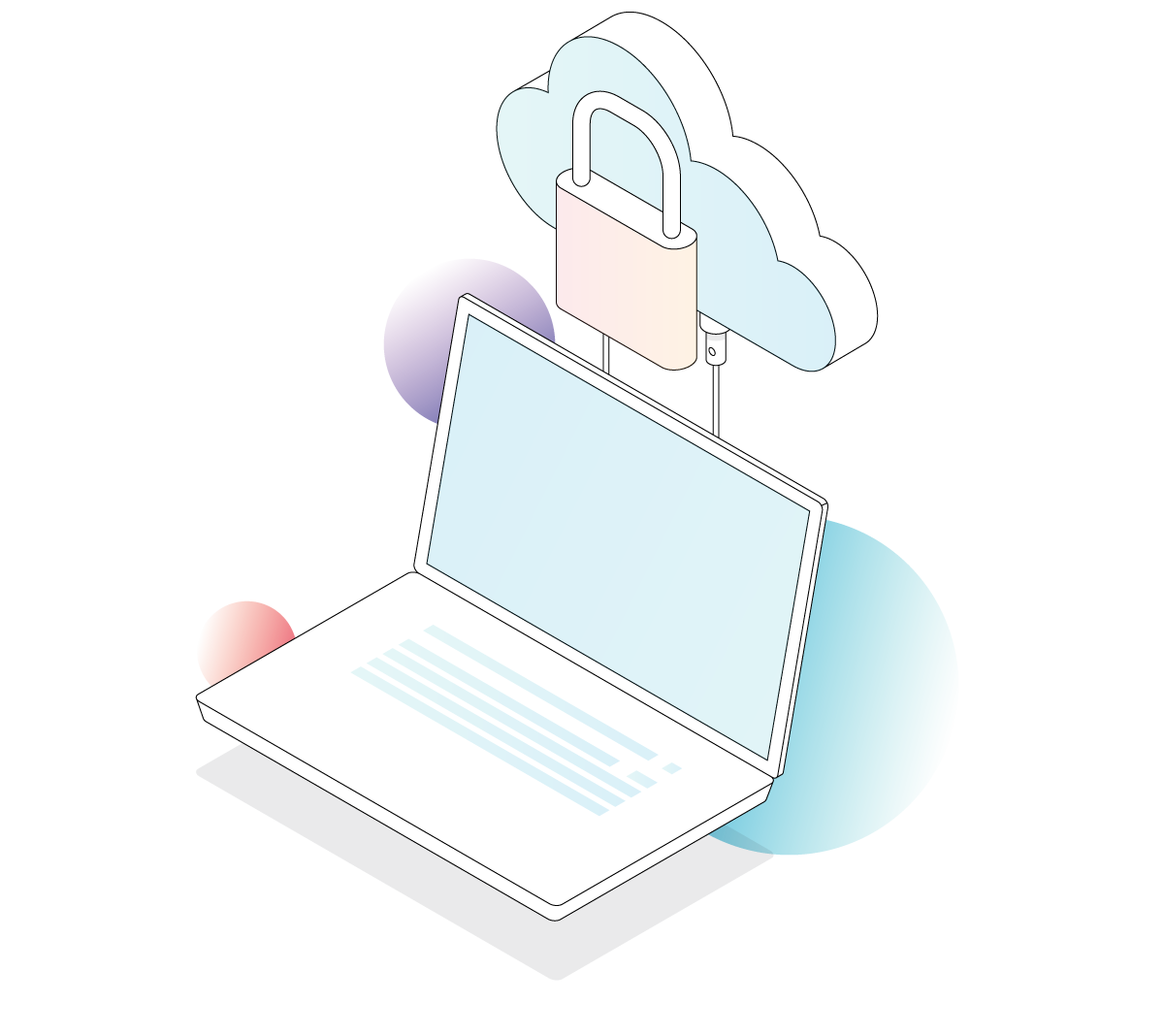 Security-and-Compliance-Cloud-security