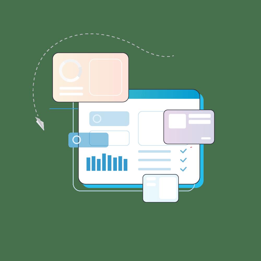 API Model - Bizzabo Integrations