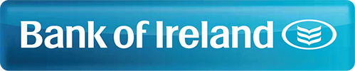 Bank of Ireland increases event productivity by using Bizzabo's Event Success Platform.