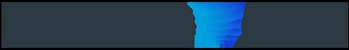 demandgenreport logo