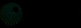 image 1 (1)-3